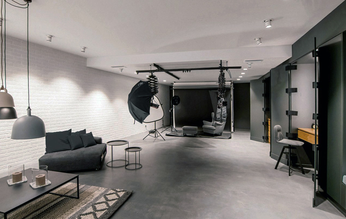 photography-studio-interior-design-concept-kordas-architects.jpg