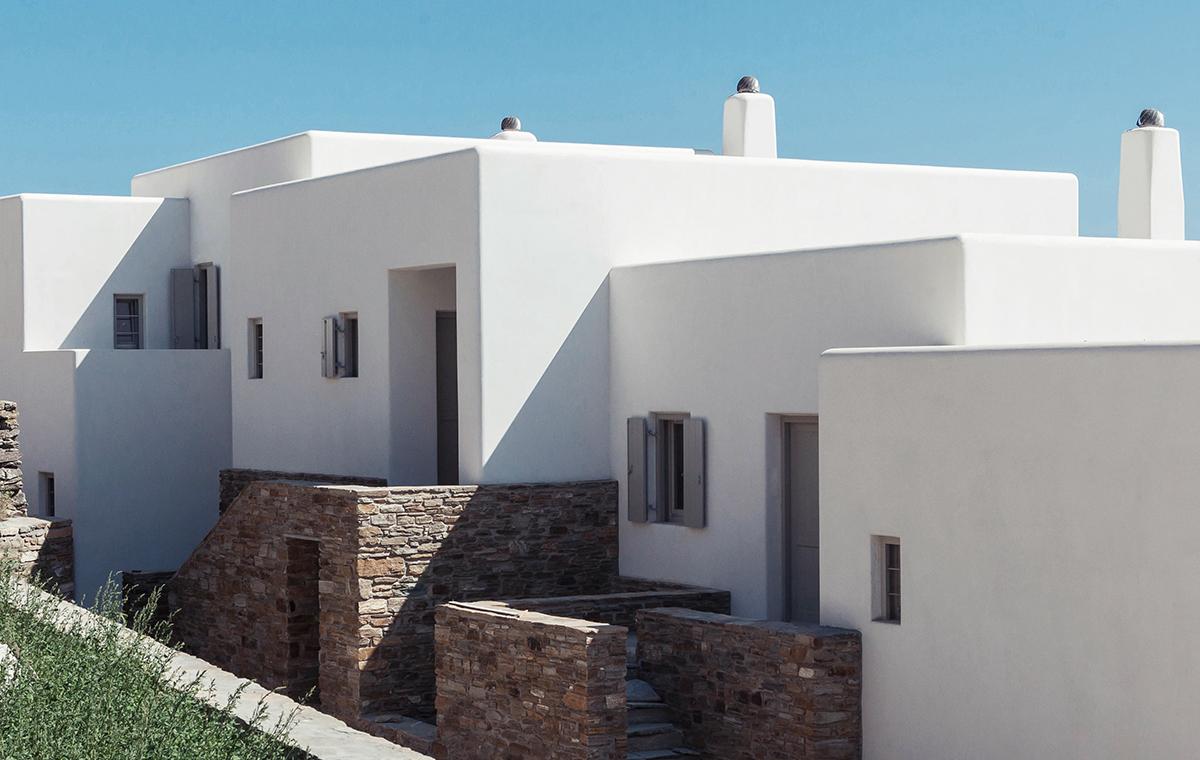 triantaros villas tinos sale κατοικίες Τήνος πώληση