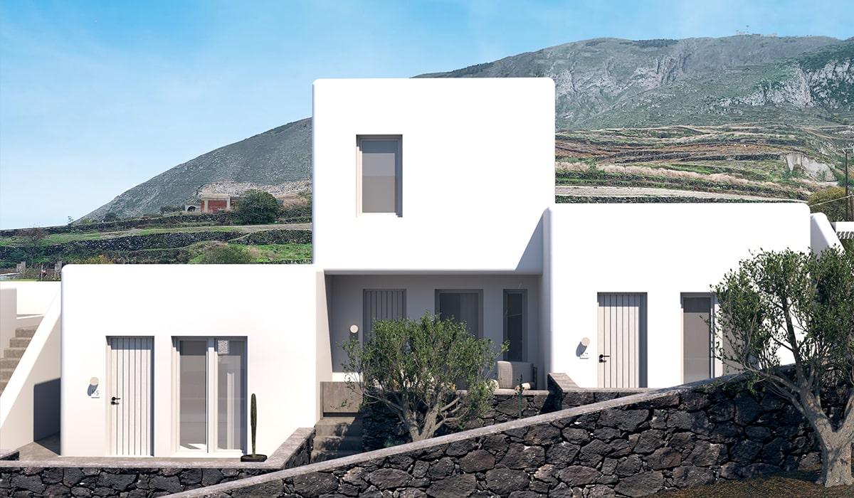santorini-houses-complex-minimal-design-kordas-architects.jpg
